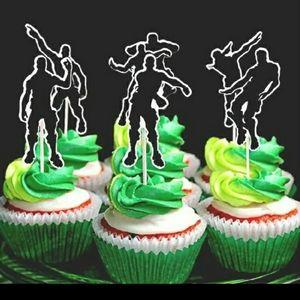 Other - Cake Flosser